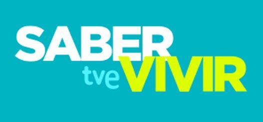 Logo_sabervivir2
