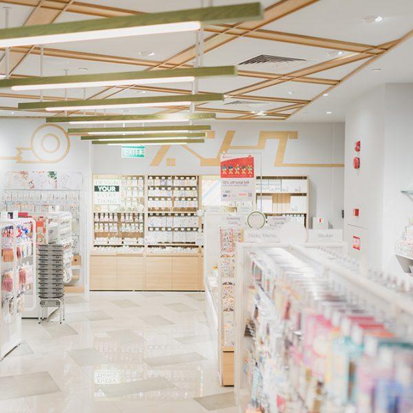 farmacia-maria-real